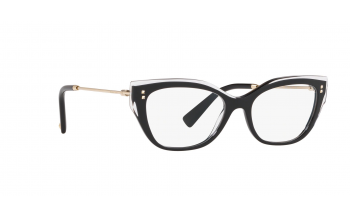 f4ef93325 Valentino | Prescription Glasses | Glasses Station
