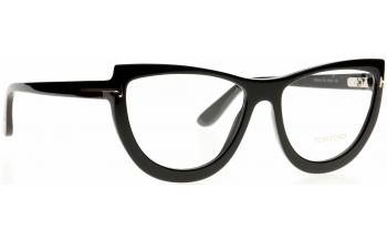 27f12674ad1 Tom Ford FT5519